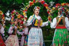 Festiwal-Litwa-69