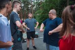 Festiwal-Litwa-7