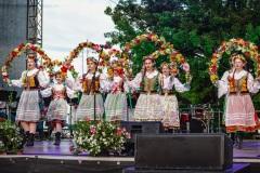 Festiwal-Litwa-70