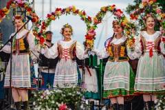 Festiwal-Litwa-71
