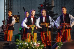 Festiwal-Litwa-72