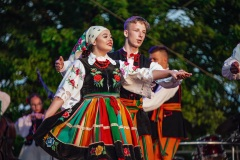 Festiwal-Litwa-73