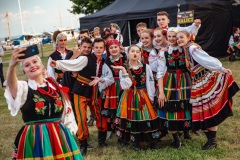 Festiwal-Litwa-74