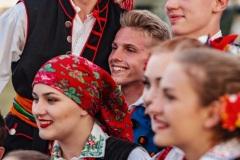 Festiwal-Litwa-75