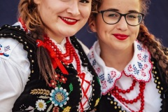 Festiwal-Litwa-76