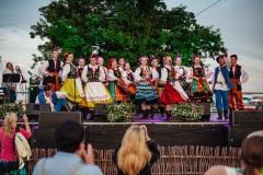 Festiwal-Litwa-77