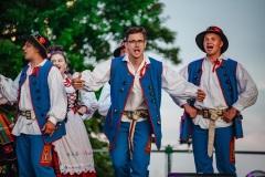 Festiwal-Litwa-78