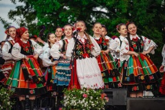 Festiwal-Litwa-79