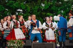 Festiwal-Litwa-80