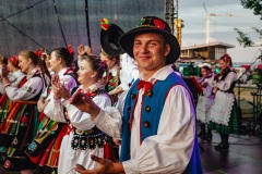 Festiwal-Litwa-81
