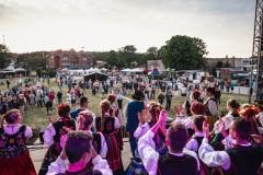 Festiwal-Litwa-82