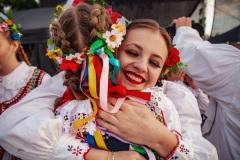Festiwal-Litwa-83