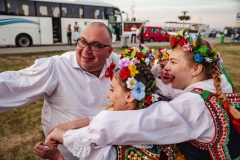 Festiwal-Litwa-84