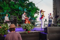 Festiwal-Litwa-85