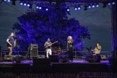 Festiwal-Litwa-86
