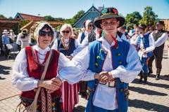 Festiwal-Litwa-89