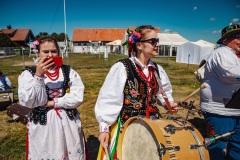 Festiwal-Litwa-90