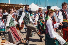 Festiwal-Litwa-91