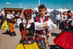 Festiwal-Litwa-93