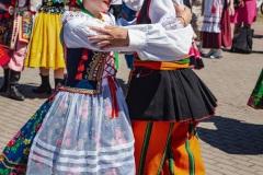 Festiwal-Litwa-94