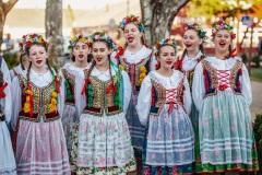 Festiwal-Litwa-95