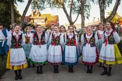 Festiwal-Litwa-96