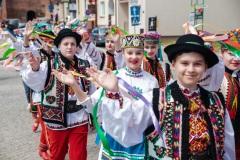 Międzyn.-Festiwal-Folkloru-Pilzno-10