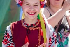 Międzyn.-Festiwal-Folkloru-Pilzno-101