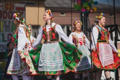 Międzyn.-Festiwal-Folkloru-Pilzno-102
