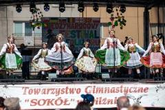 Międzyn.-Festiwal-Folkloru-Pilzno-103