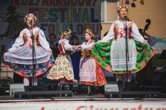 Międzyn.-Festiwal-Folkloru-Pilzno-104