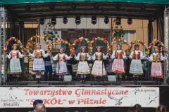 Międzyn.-Festiwal-Folkloru-Pilzno-105
