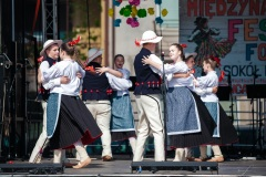 Międzyn.-Festiwal-Folkloru-Pilzno-107