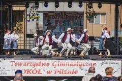 Międzyn.-Festiwal-Folkloru-Pilzno-108