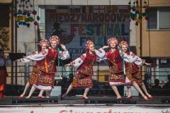 Międzyn.-Festiwal-Folkloru-Pilzno-109
