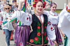 Międzyn.-Festiwal-Folkloru-Pilzno-11