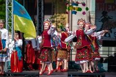 Międzyn.-Festiwal-Folkloru-Pilzno-110