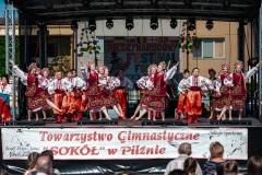 Międzyn.-Festiwal-Folkloru-Pilzno-111