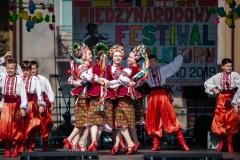 Międzyn.-Festiwal-Folkloru-Pilzno-112
