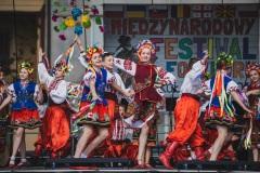 Międzyn.-Festiwal-Folkloru-Pilzno-113