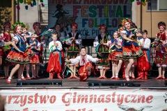 Międzyn.-Festiwal-Folkloru-Pilzno-114