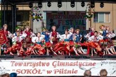 Międzyn.-Festiwal-Folkloru-Pilzno-115