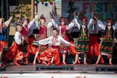 Międzyn.-Festiwal-Folkloru-Pilzno-116
