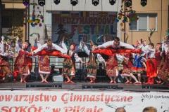 Międzyn.-Festiwal-Folkloru-Pilzno-117