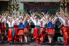 Międzyn.-Festiwal-Folkloru-Pilzno-118