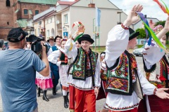 Międzyn.-Festiwal-Folkloru-Pilzno-12