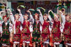 Międzyn.-Festiwal-Folkloru-Pilzno-120