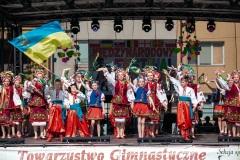 Międzyn.-Festiwal-Folkloru-Pilzno-121