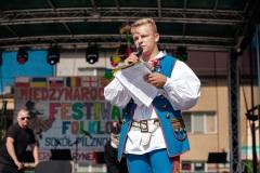 Międzyn.-Festiwal-Folkloru-Pilzno-122