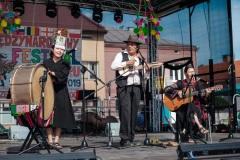 Międzyn.-Festiwal-Folkloru-Pilzno-124